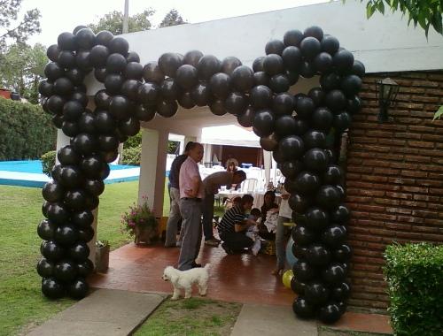 Guadalupe Express      Todos Los Derechos Reservados   2014